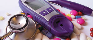 What Treatment Options Are Being Studied for Patients with Type 2 Diabetes?