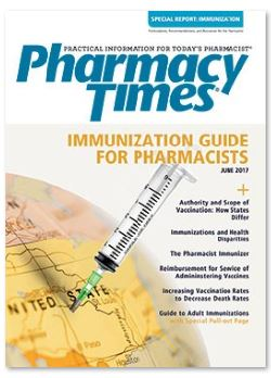 June 2017 Immunization Supplement