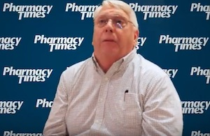 What Are the Key Strategies Necessary to Marketing a Community Pharmacy?