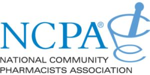 NCPA Recognizes Student Chapters, Student Members, and Faculty Liaison