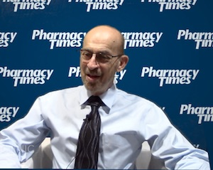 What Role Do Anti-inflammatories Play in Preventing CV Events?