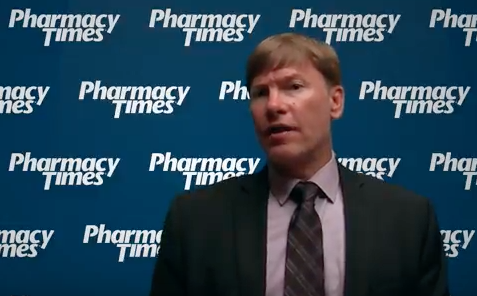 How Can Health-System Pharmacists Best Identify Potential Medication Errors?