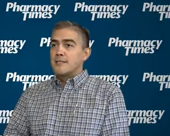 What Advantages Does Automation Offer for Pharmacies?
