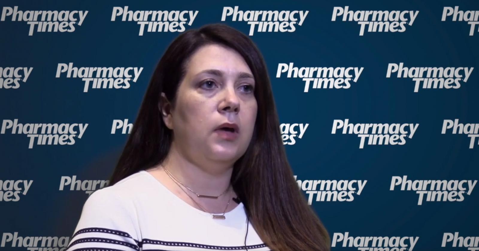 Pharmacy May Offer Solution to Psychiatrist Shortage