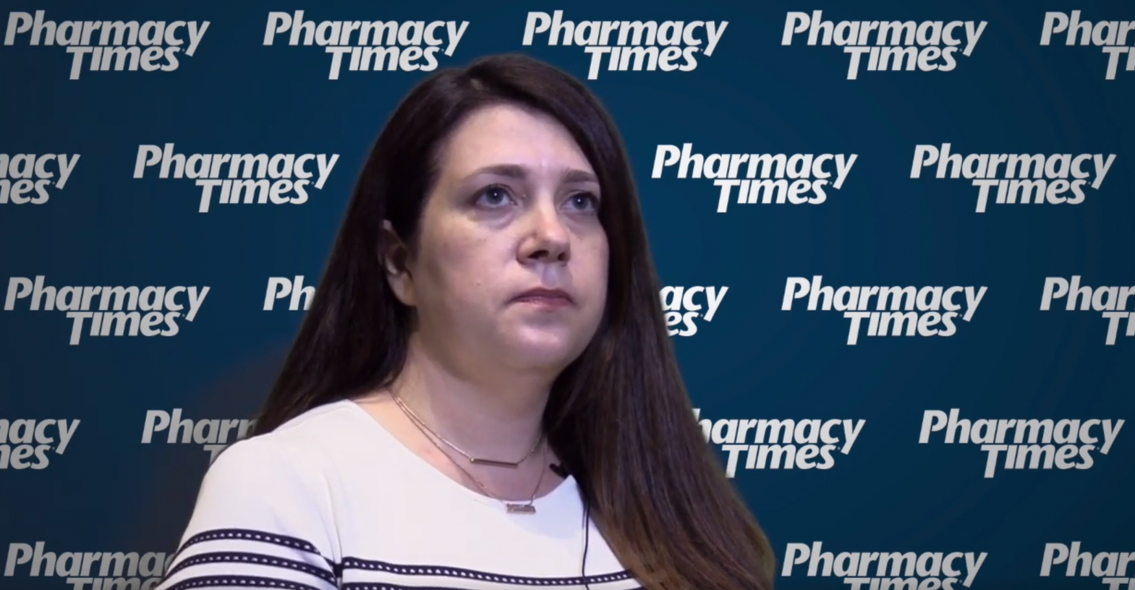 Psychiatric Pharmacist Providers Play Key Roles in Assessment, Treatment