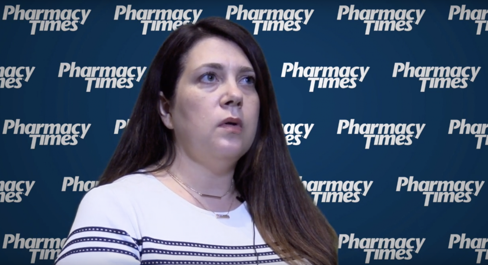 Psychiatric Pharmacist Providers Offer Benefits to Patients