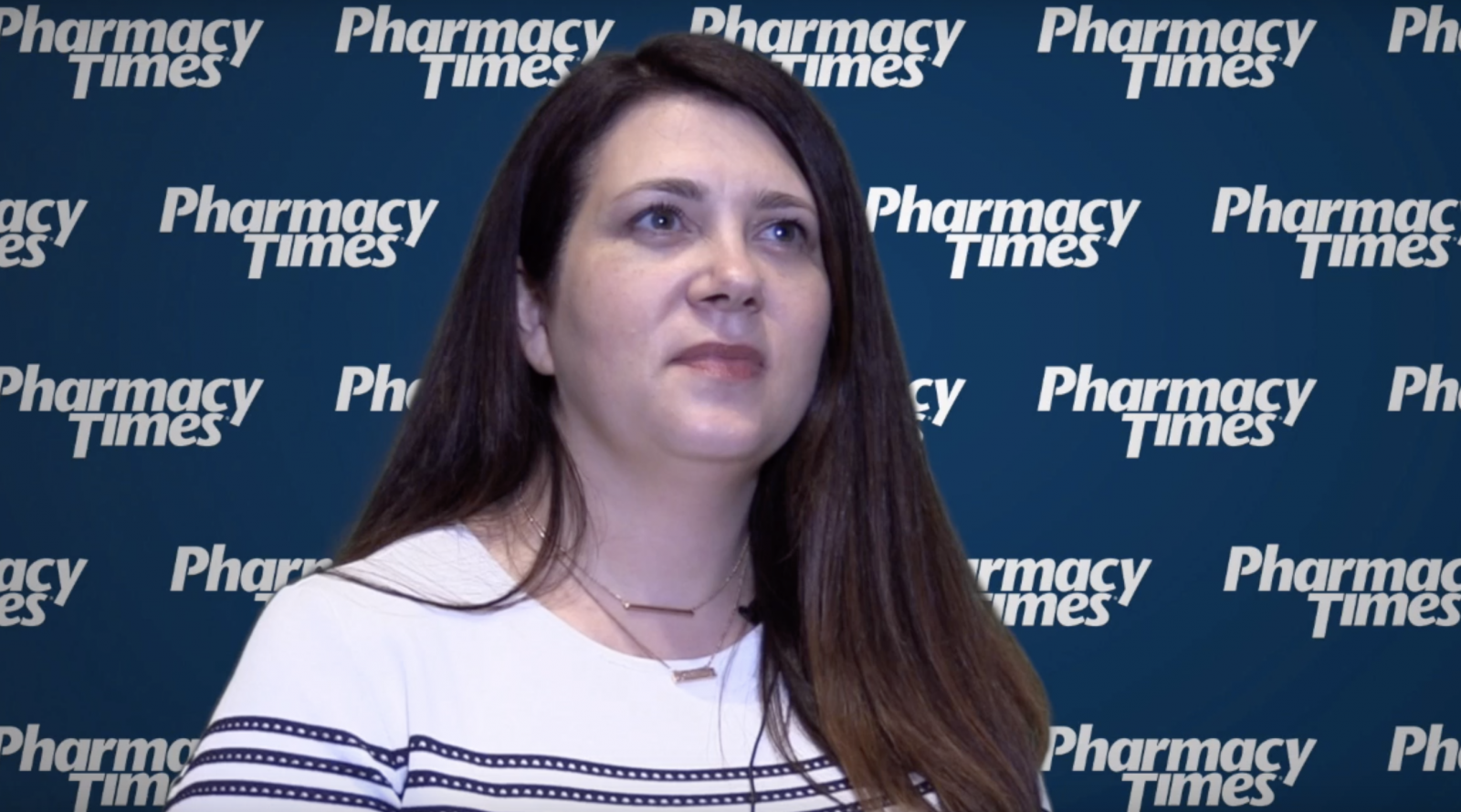 Integrating Psychiatric Pharmacist Providers Across the Mental Health Continuum of Care