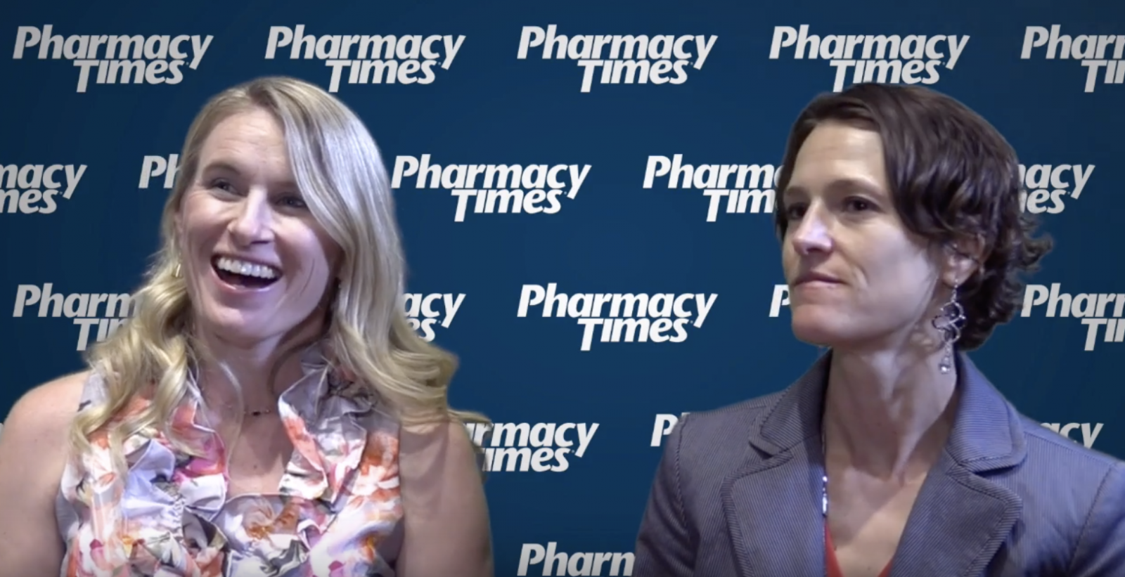 4 Ways Pharmacists Can Be Impactful