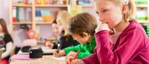 Should Schools Test Kids for HIV?