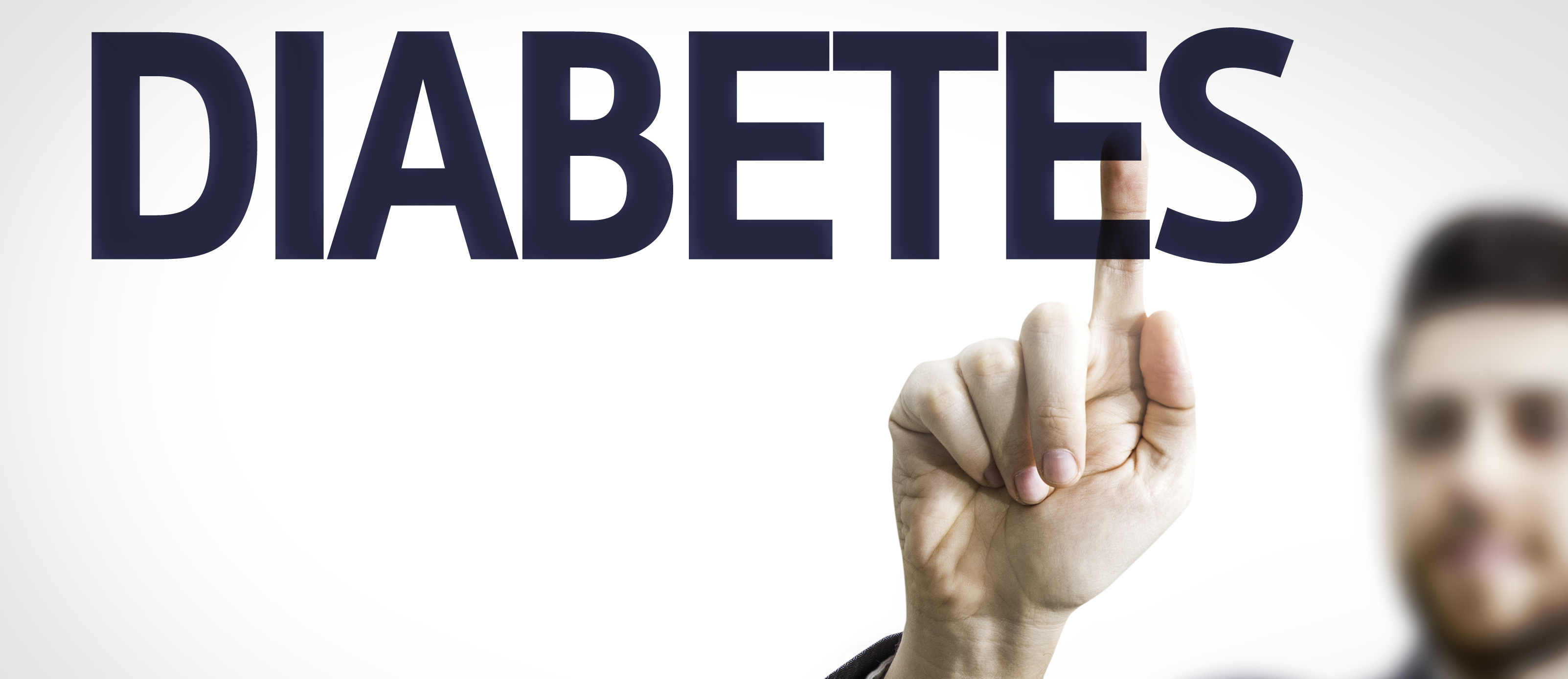 What Should Pharmacists Advise Diabetes Patients About Lifestyle Modifications?