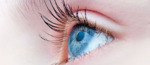 A Closer Look at Xiidra for Dry Eye Disease