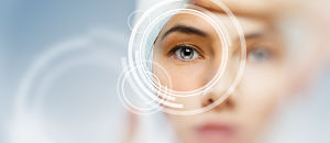 New Glaucoma Treatment on Track for FDA Approval