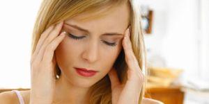 Adjusting Nutrient Intake May Reduce Migraines