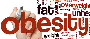 Overweight Boys Who Lose Weight Before Adulthood Reduce Type 2 Diabetes Risk