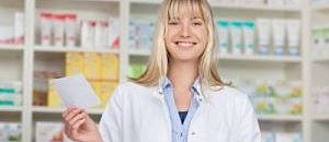 How Can Pharmacy Graduates Stand Out in the Job Market?