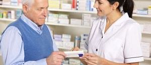 How Can Community Pharmacists Advance the Profession?