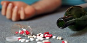 Study Hacks: How to Memorize Drug Side Effects
