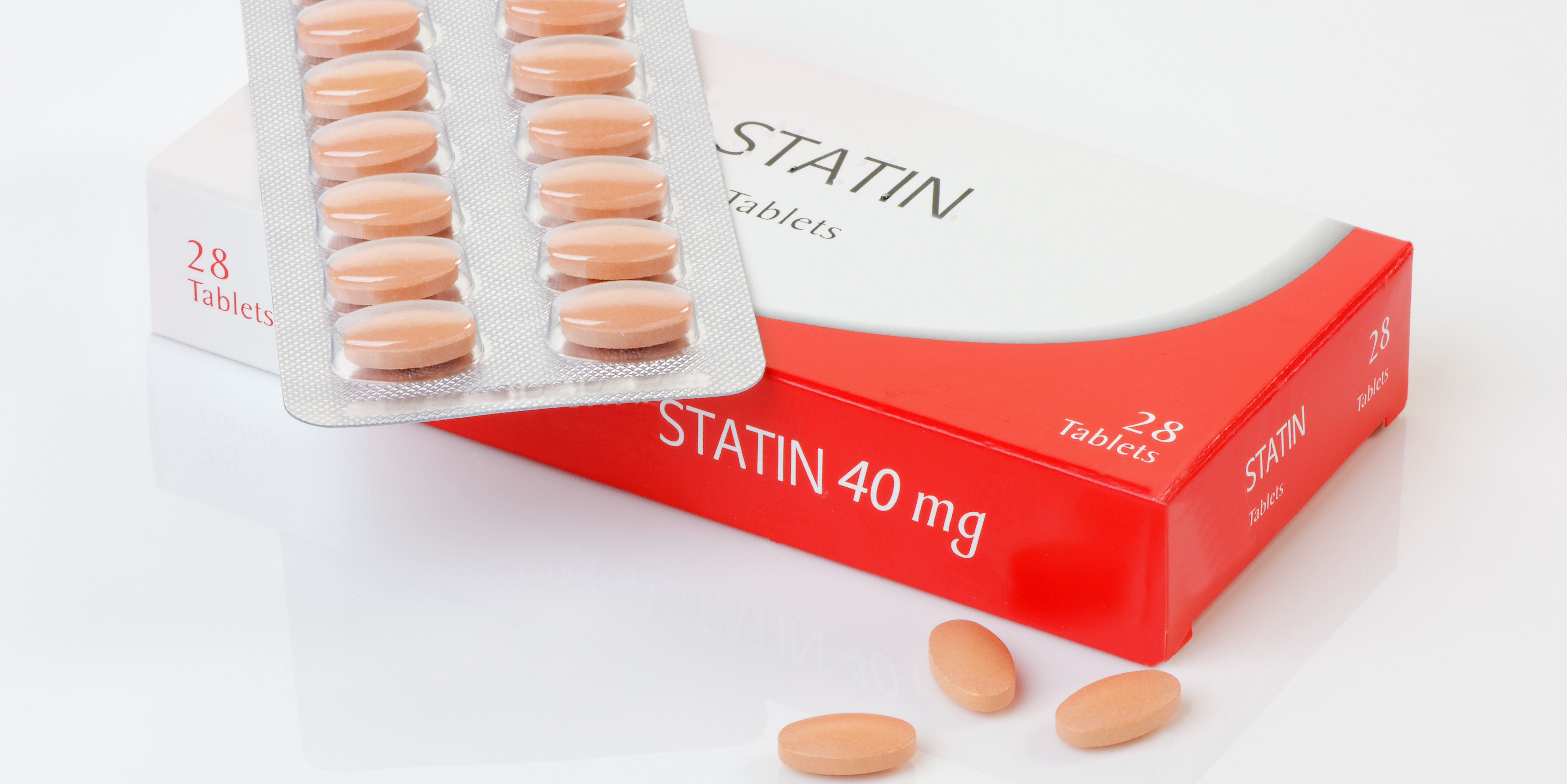 Adherence to Statins after ACS: What's Your Baseline?