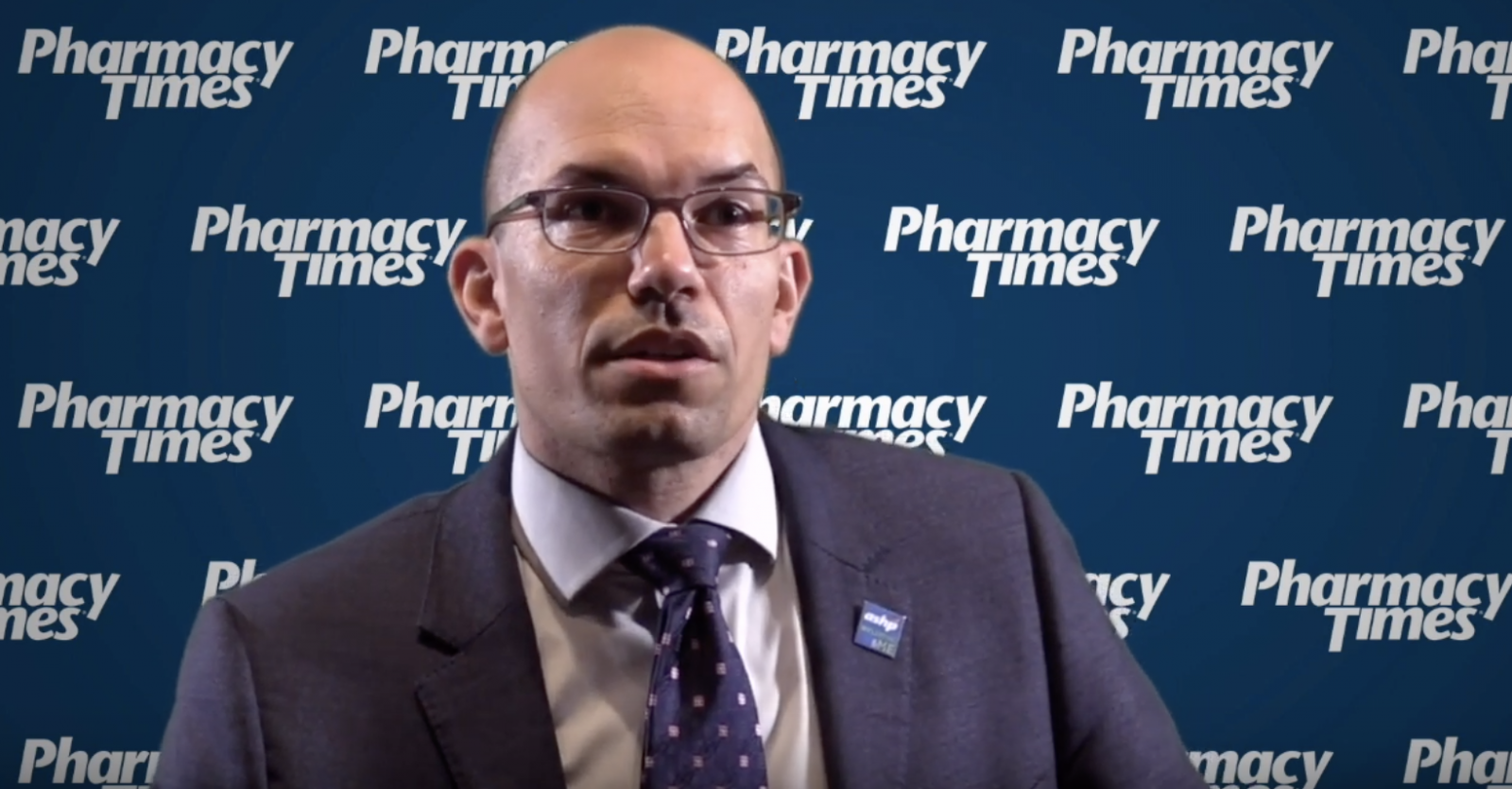 Drug Pricing, Generic Competition a High Priority for ASHP