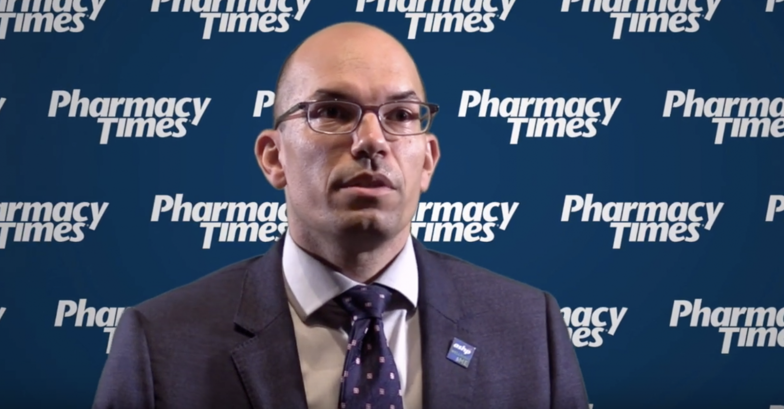 Pharmacists Play Key Role in Advocacy