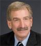 John O. Beckner