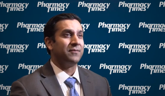 Pharmacogenomics in Practice