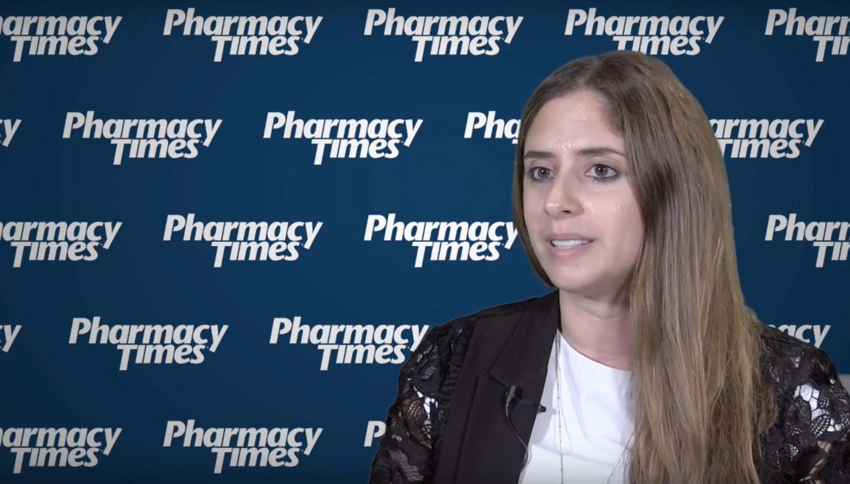 Women Pharmacist Day