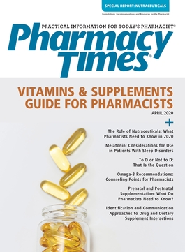 cover of Supplements