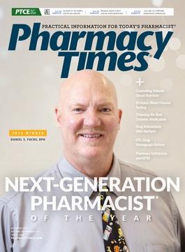October 2019 Diabetes publication cover
